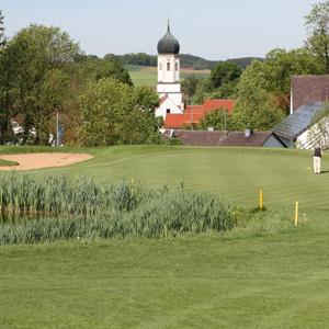Tegernbach