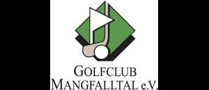 Mangfalltal_Home